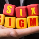 Wat is Six Sigma?